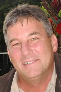 Jon Ballard